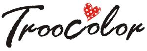 Troocolor